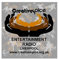 CreativeSpice Radio