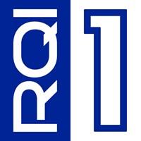 Radio Québec International | RQI1
