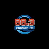 Southern FM Melbourne Australia