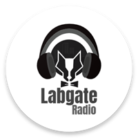 Labgate Radio Progressive Rock