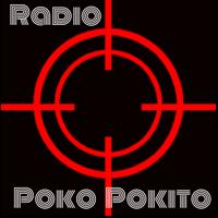 Radio Pokopokito