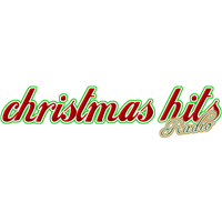 Christmas Hits Kerstradio