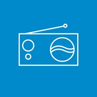 Made in 80 Digital Radio