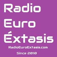 Radio Euro ??xtasis
