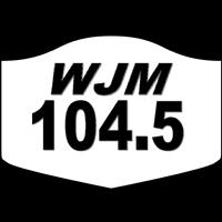'WJM Radio'