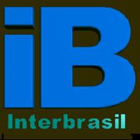 RADIO IB-classics