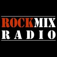 Rock_Mix Radio