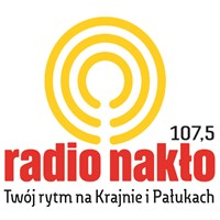 RADIO NAKLO 107,5 MHz