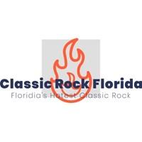 Classic Rock Florida HD