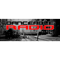 #1 DANCEableRADIO