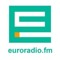 Euroradio.fm AAC