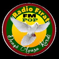 Radio Firat Fm Pop