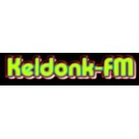 Keldonk-FM