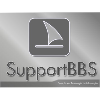 SupportBBS