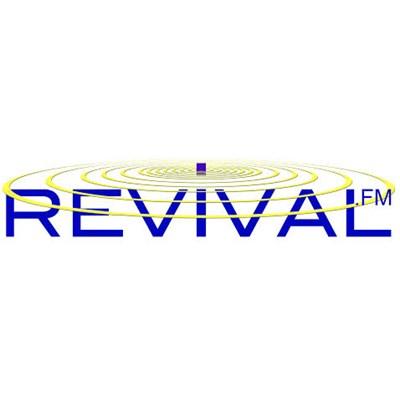 Revival 100.8 FM
