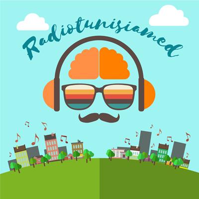 radiotunisiamed