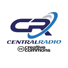 central radio cc