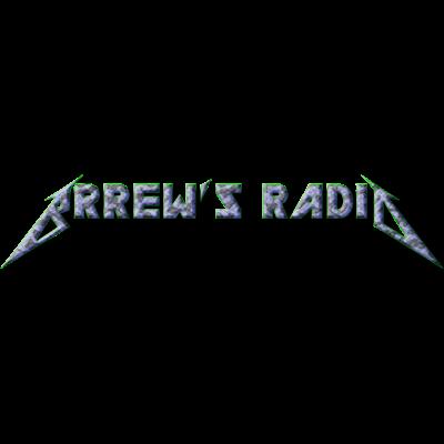 Brrew's Radio