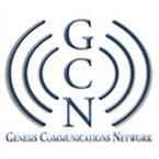 GCN NETWORK 1 Galaxy 12