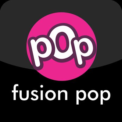 Fusion Pop