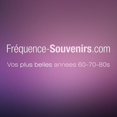 Fréquence-Souvenirs radio