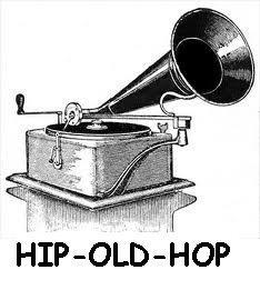 Hip-Old-Hop