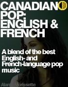 AccuRadio - Canadian Pop