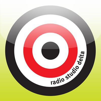Radio Studio Delta RSD