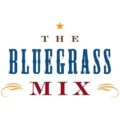 BluegrassMix