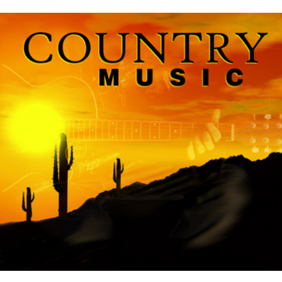 Country Music AM
