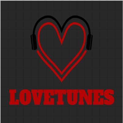 Lovetunes | Romantic Hits | Love Songs | Easy Listening