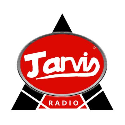 Jarvis-Radio