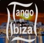 Tango en Ibiza