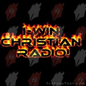 I-WIN CHRISTIAN RADIO WORSHIP