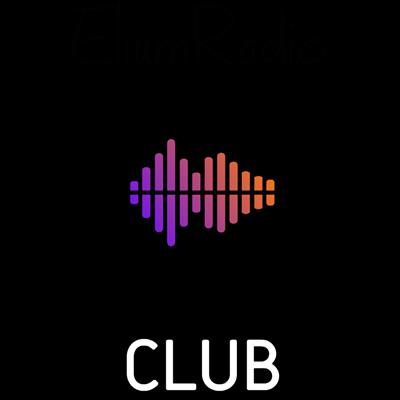 Elium-ClubDance