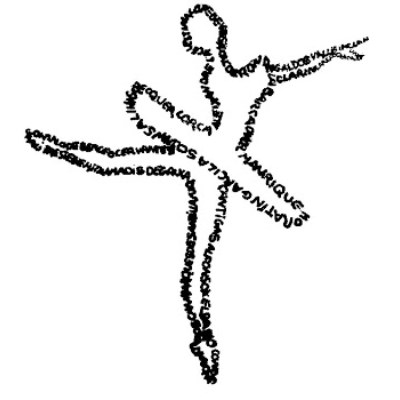 Radio El Ballet de las Palabras