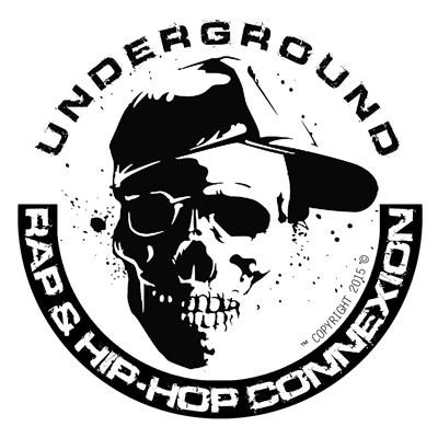 Underground HipHop Connexion netherlands