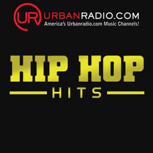 UrbanRadio - Hip Hop