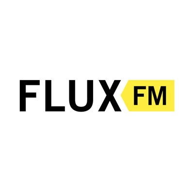 FluxFM (Deutschland)