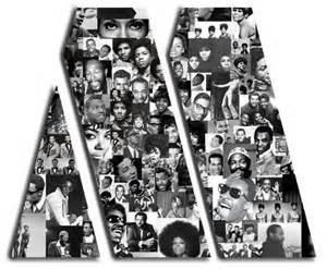 Pure Motown & Soul