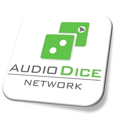 Audio Dice Network