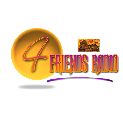 4-FriendsRadio