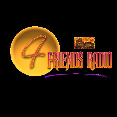 4-FriendsRadio