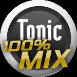 Tonic Radio 100% Mix