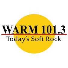 WRMM Warm101.3