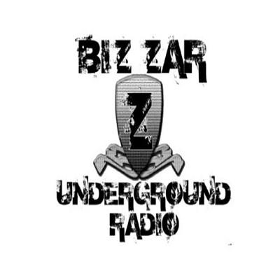 Biz-Zar-Underground