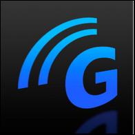 GotRadio - Bit O Blues