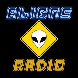 aliens-radio