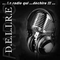 Radio-Delire-Fun