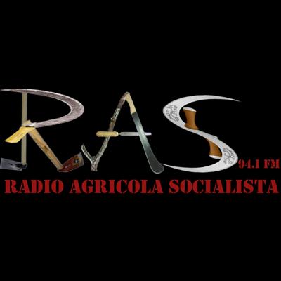Radio Agricola Socialista